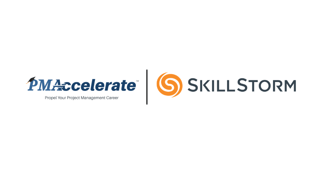 Project Management Academy Announces Partnership with SkillStorm