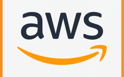 Disney Using AWS to Support Global Expansion of Disney+