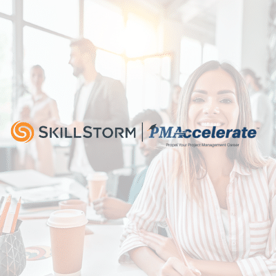 SkillStorm extends partnership with Project Management Academy® to Train and Create T-Shaped Project Managers