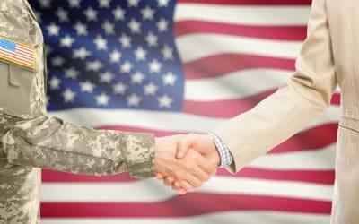 The Best Ways to Translate Your Military Experience Into Your Civilian Career