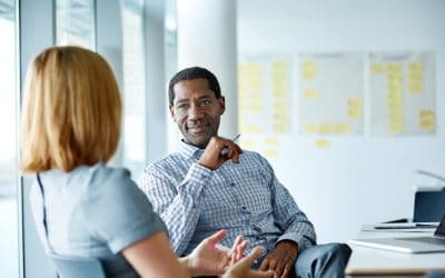 The Importance of Hiring Transferable Skills